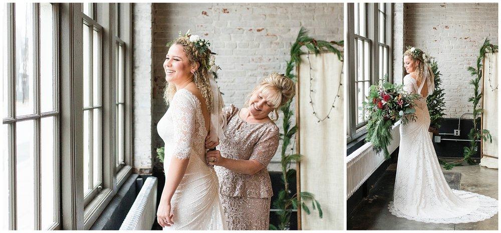 button-back-wedding-dress-2.jpg