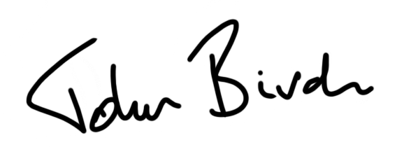 JB Photo signature2.png