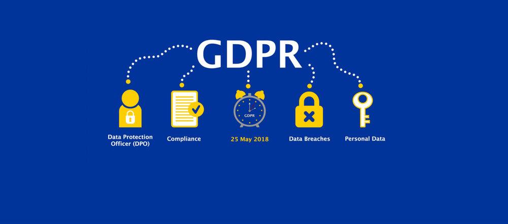 GDPR_compliance_0.jpg