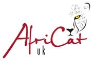 africat_uk_logo_120h.jpg