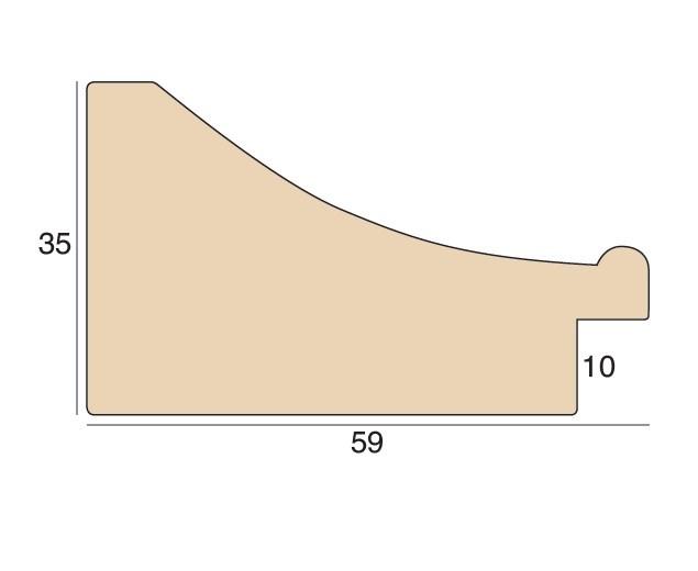 Langham Dimensions.jpg