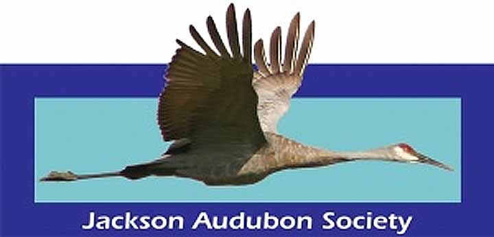 Jackson Audubon Society