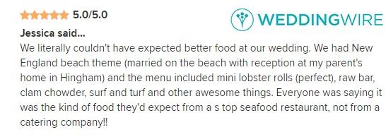 Boston+Best+Wedding+Caterer