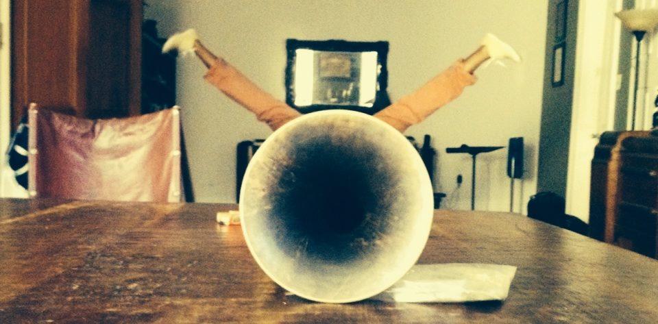 Trumpet handstand.jpg