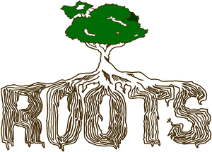 Roots Underground Outfitters