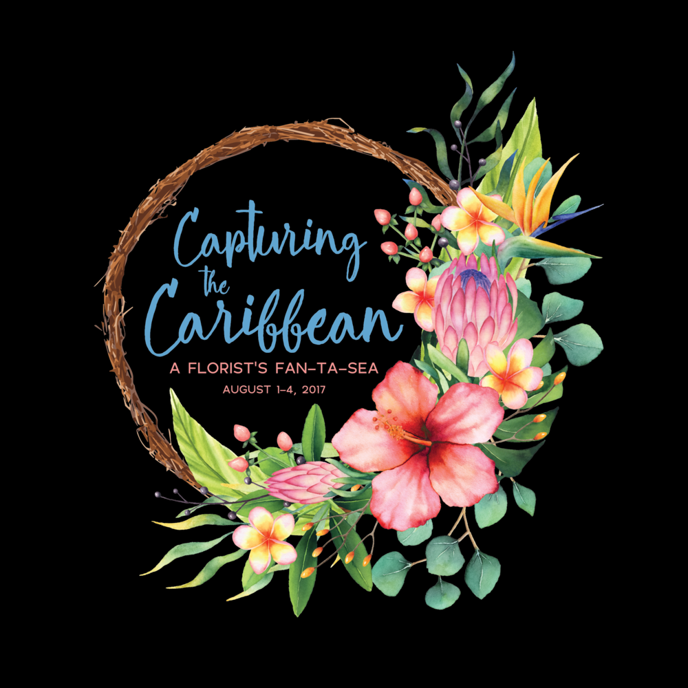 - Travel to picture perfect Caneel Bay in St. John USVI for a vacation style retreat and enjoy a nurturing and inspiring atmosphere for floral designers; encompassing education, inspiration, comradery, and new experiences. August 1-4, 2017To register for the conference, use the form below and we'll email the payment link and information upon registration along with the discounted room rate instructions.
