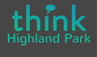 Think Highland Park