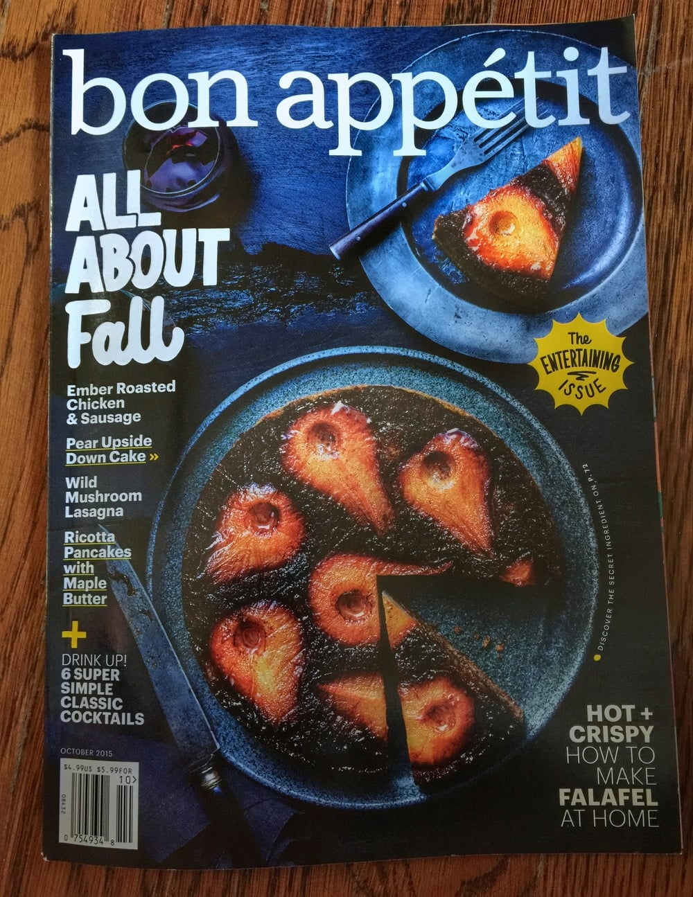 Pancakes are a breakfast staple, and this recipe adds a delectable twist to a Sunday classic. Children and adults alike will gobble them up with delight. They are softer than your typical pancake, so I recommend them for 8+ months (earlier depending on the child). This is an adapted recipe from a recipe found in bon appétit magazine.