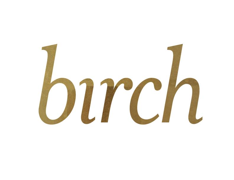birch_goldleaf.jpg