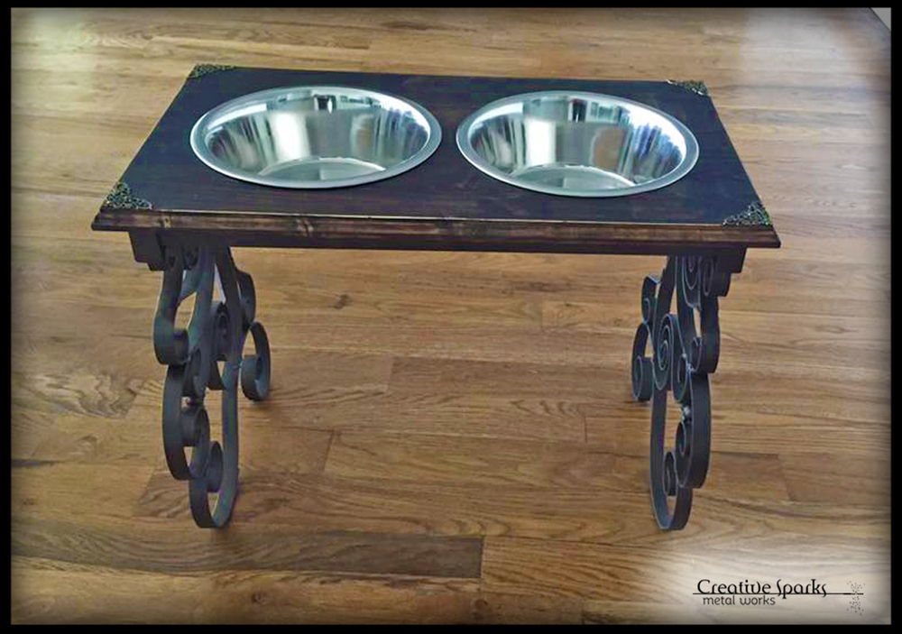 Elevated Pet Feeder_13_Creative Sparks Metal Works_Gallery.jpg