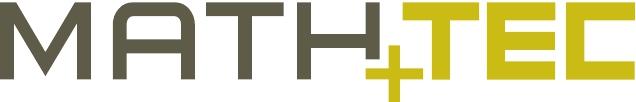 math-tec-Logo.jpg