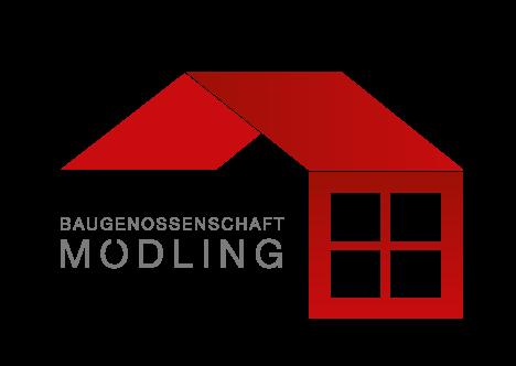 Logo_Baugen.Moed_wei+ƒ_farbe.png