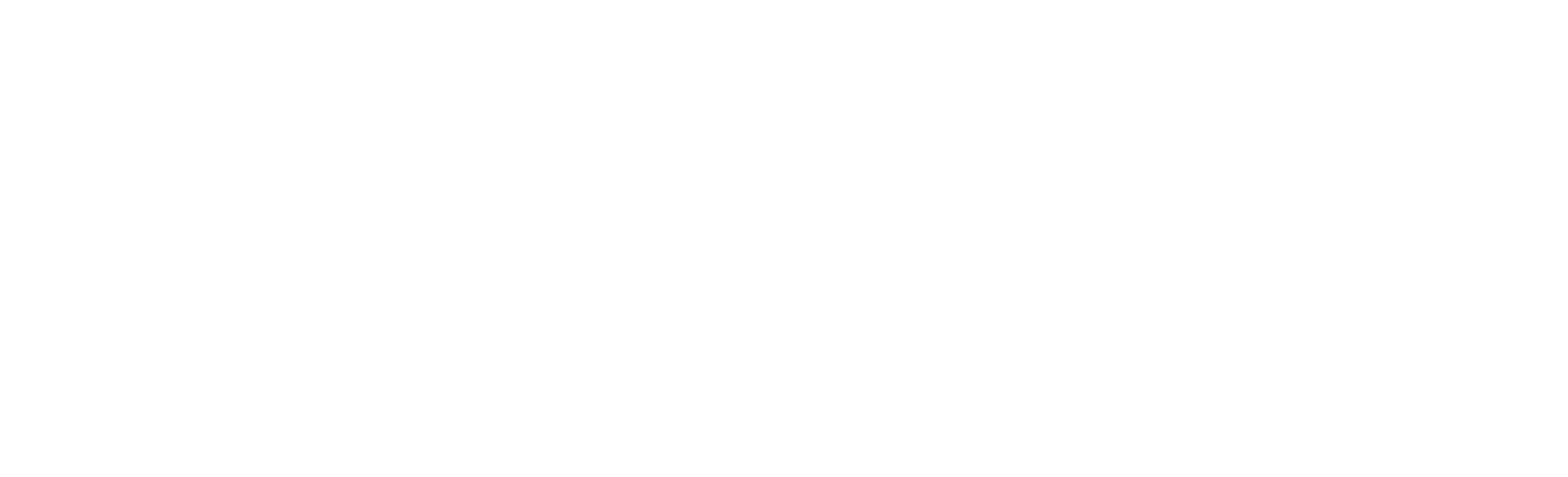 My Healthcare