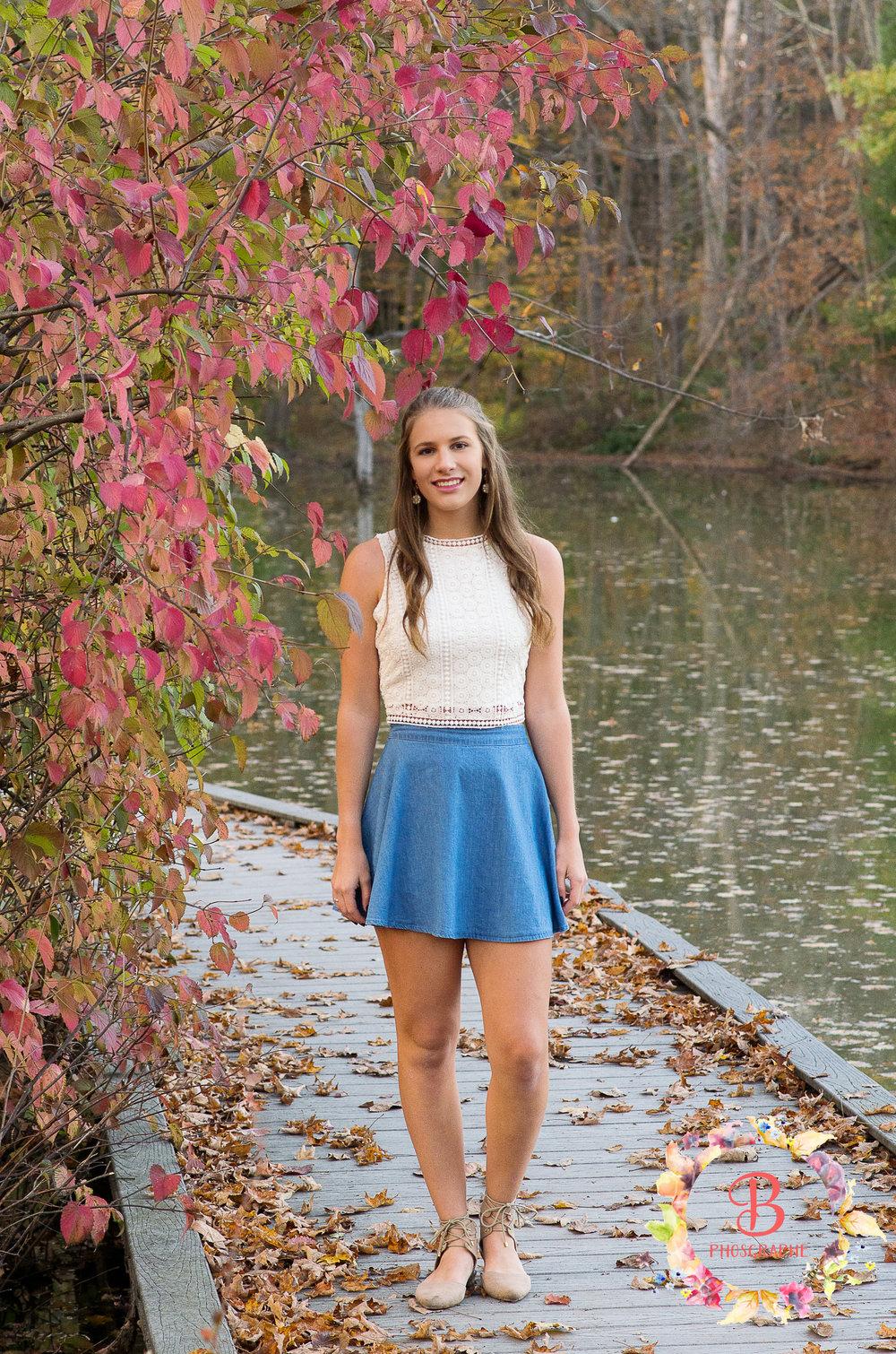 class of 2017, senior photography, senior girl, senior portrait, betsy pittman, bphosgraphe, b phosgraphe, cincinnati, OH-9.jpg