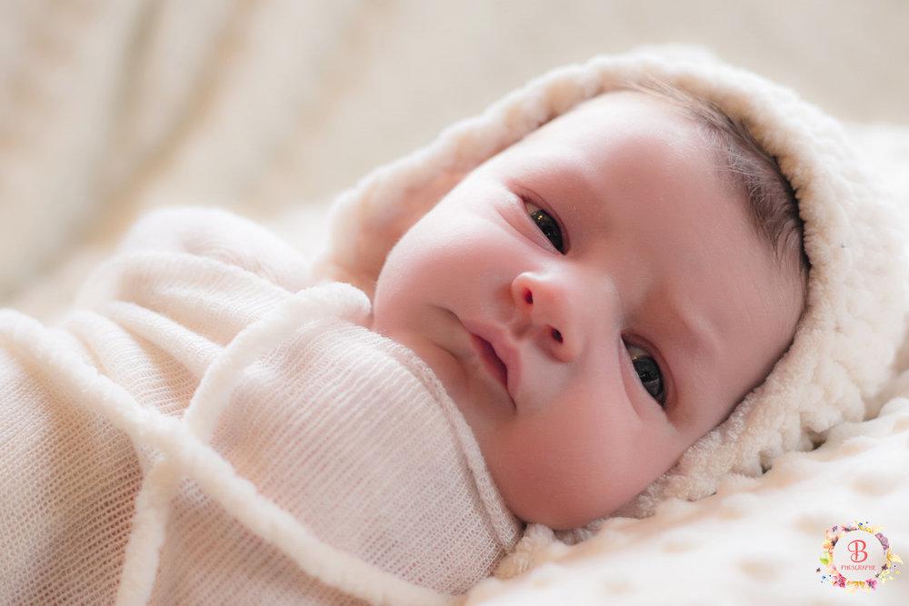 newborn portrait-21.jpg