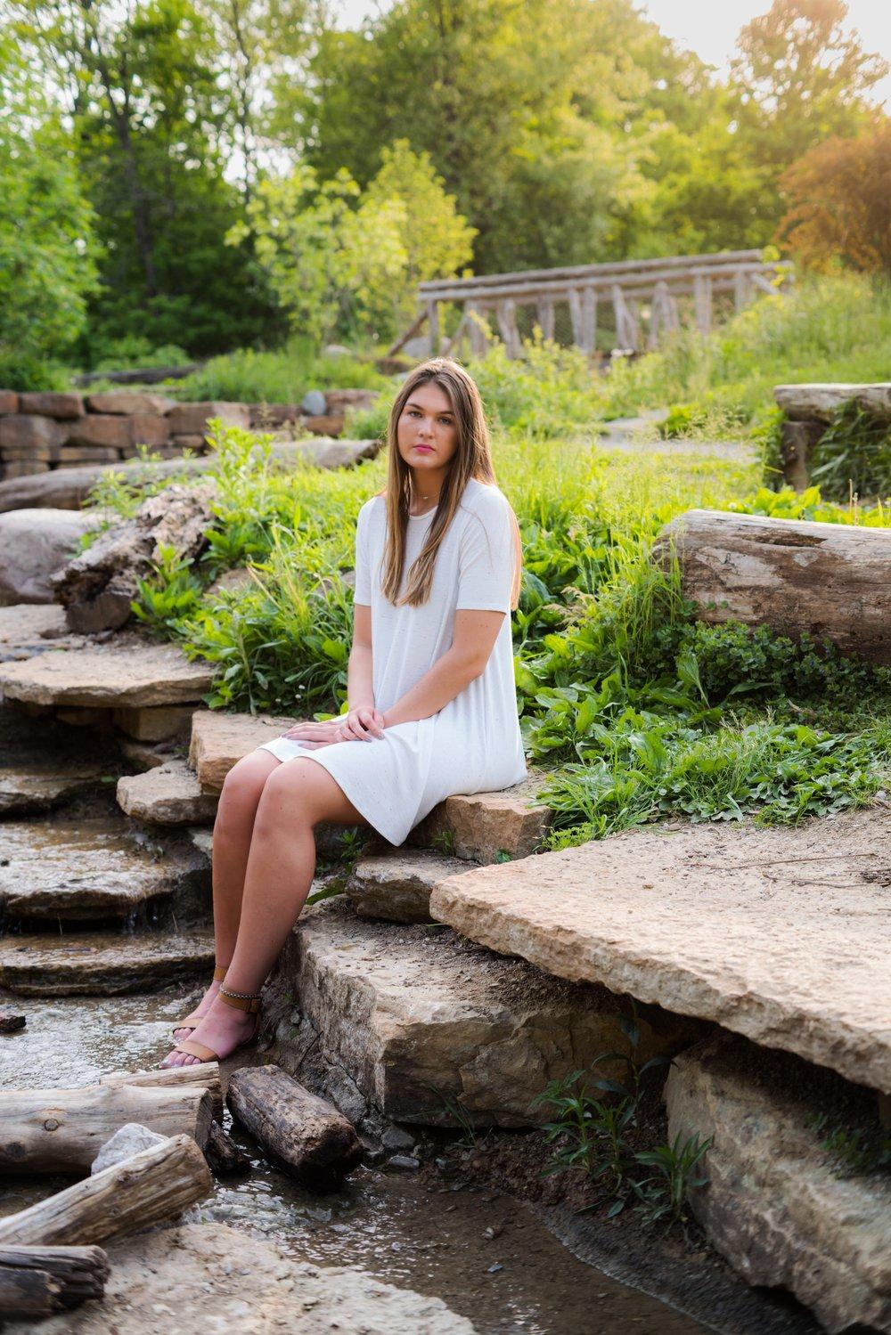 Nicole-18_pp.jpg
