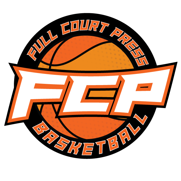 FCP Youth Basketball Tournaments
