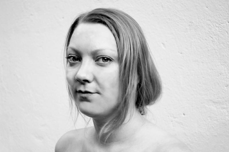 Photo: Lasse Gundersen