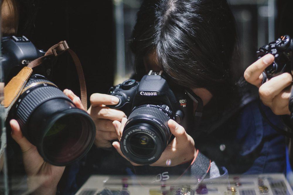 Photo by Wong Jin Shen
