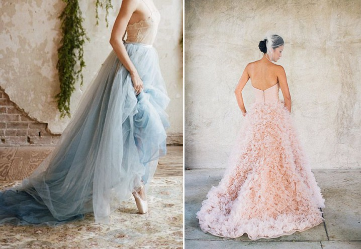 pantone-serenity-rose-quarz-wedding-inspiration_0001.jpg