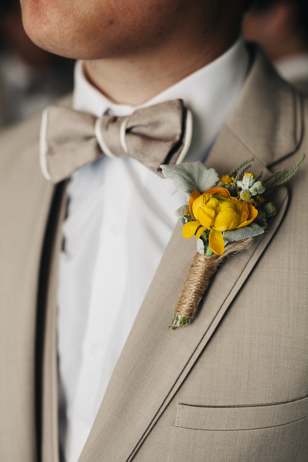 Eleanor-Chris-Wedding-480.jpg