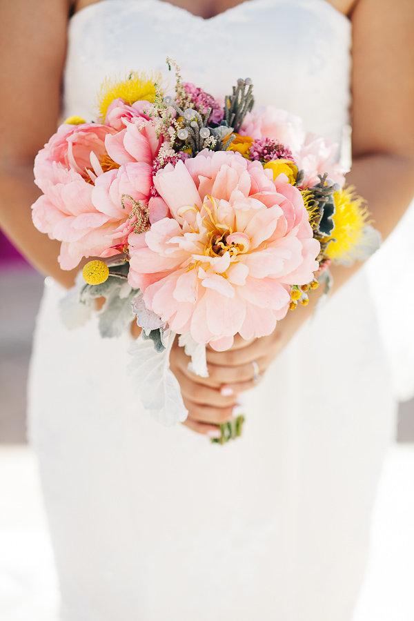 Eleanor-Chris-Wedding-580.jpg