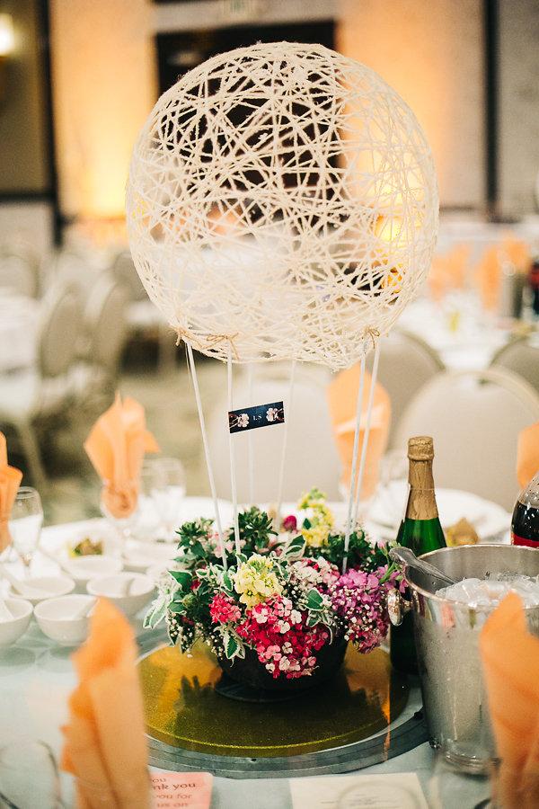 Eleanor-Chris-Wedding-753.jpg