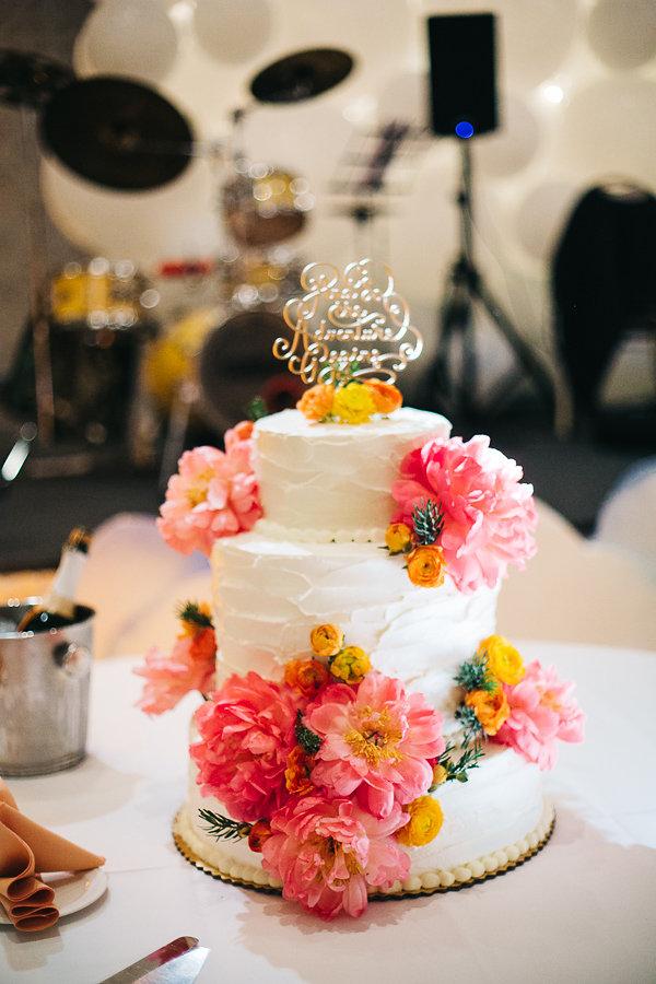 Eleanor-Chris-Wedding-769.jpg