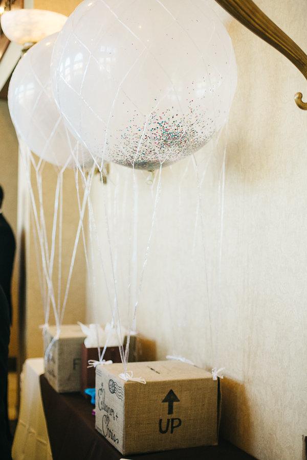 Eleanor-Chris-Wedding-805.jpg