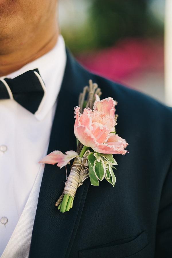Eleanor-Chris-Wedding-885.jpg