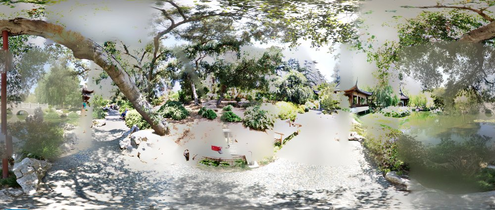 1B6A77394-Panorama.jpg