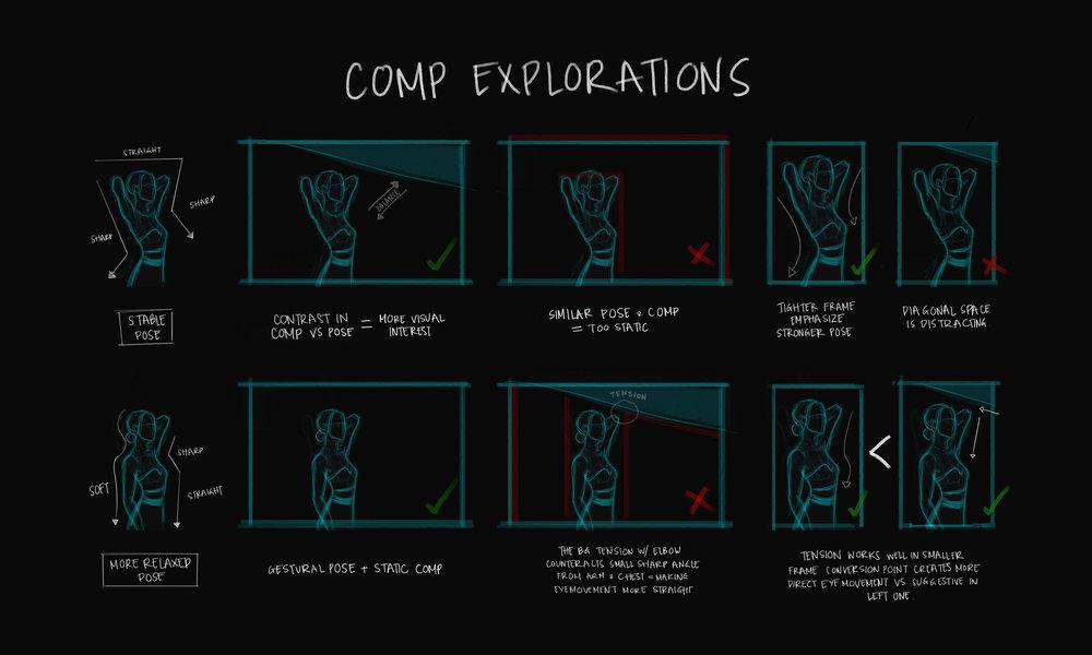 Comps-Explorations.jpg