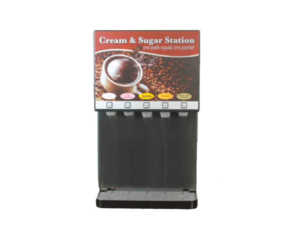 Cream and Sugar Station.png