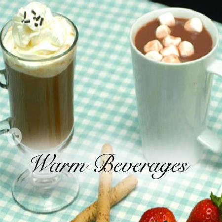 Warm Beverages.jpg