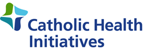 catholic-health-initiatives.png