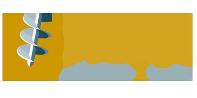 Bedigo logo Y letters.png
