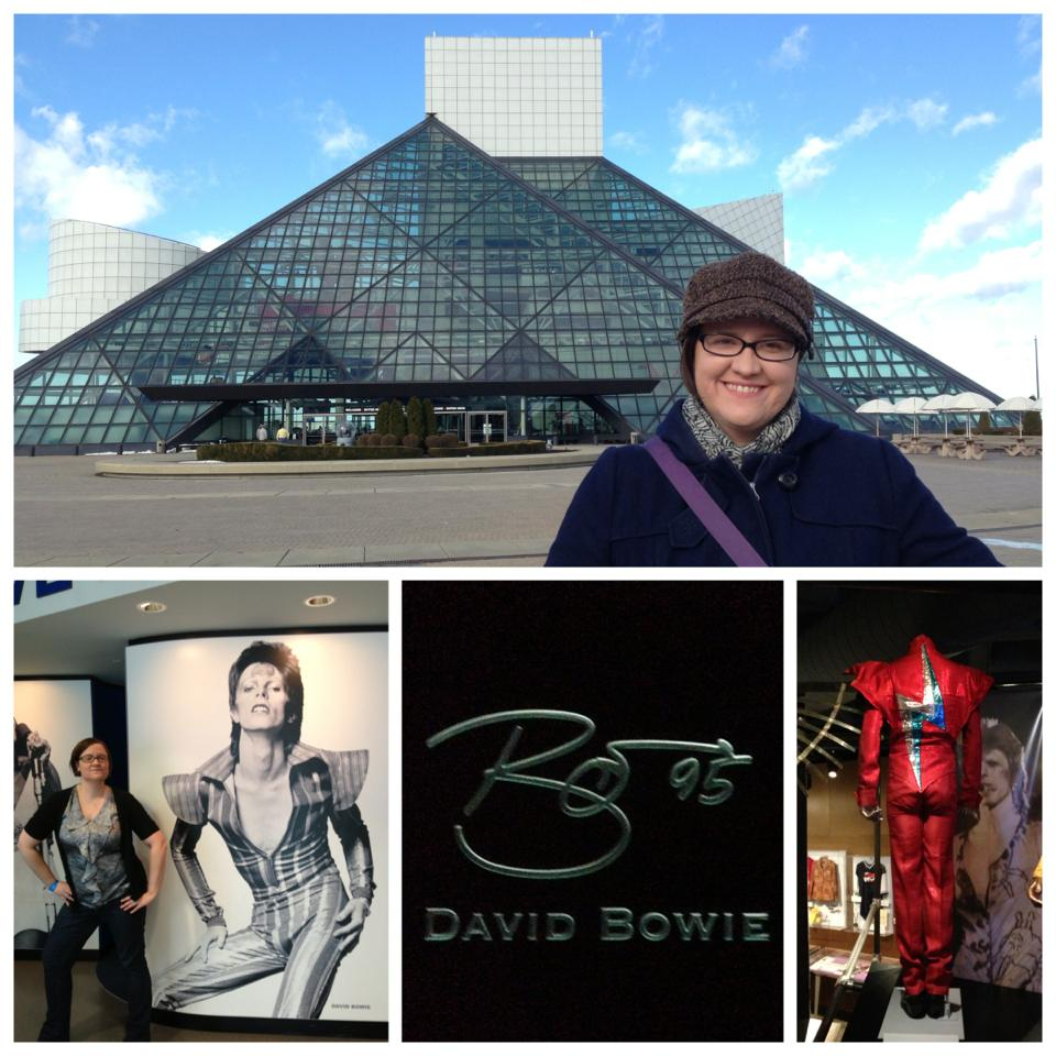 Bowie Rock Hall.jpg