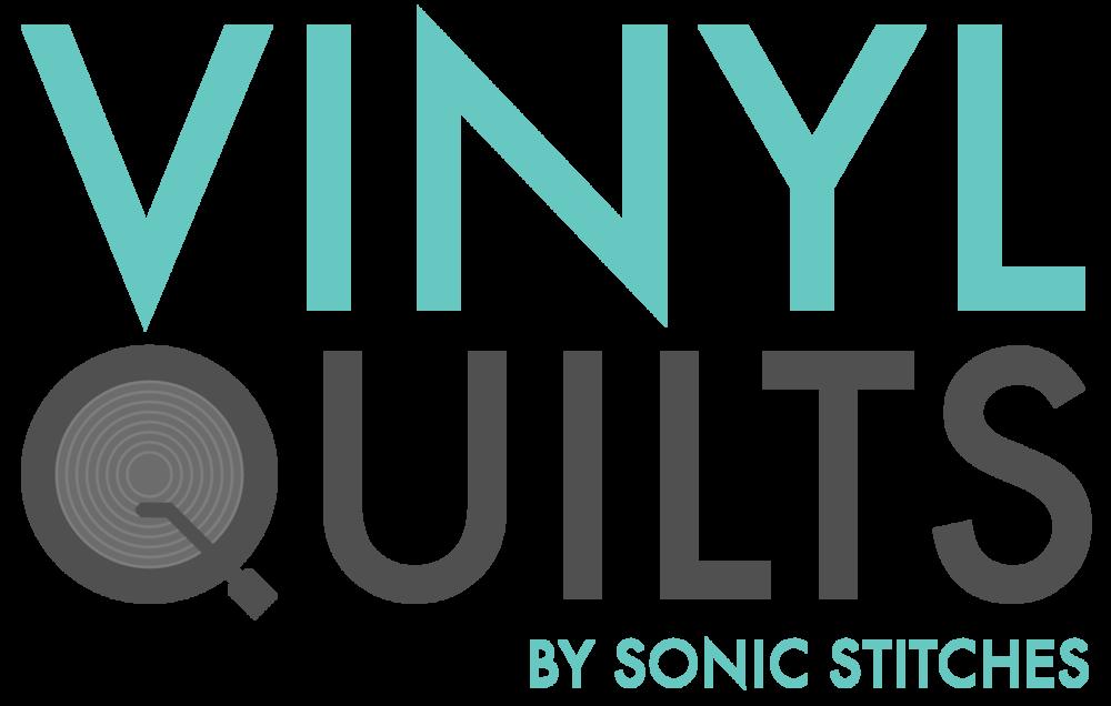 vinyl_quilts_logo copy.png