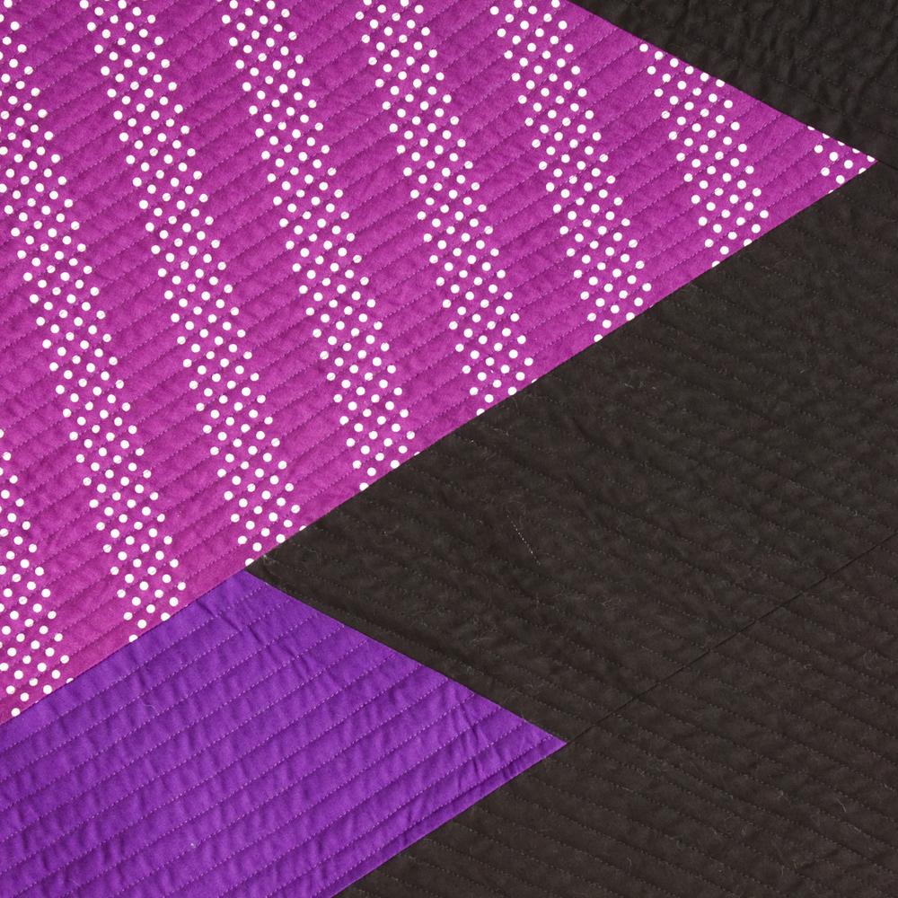 RJR_fabrics_4.jpg