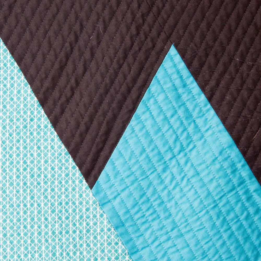 RJR_fabrics_3.jpg