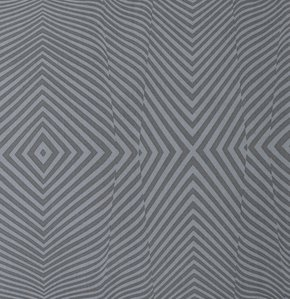 Lazy Stripe by Tula Pink