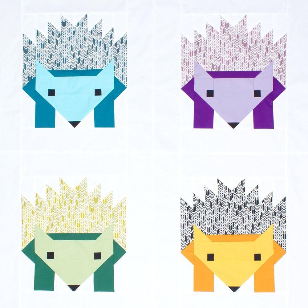 hedgehog_quilt_ashlee_7.jpg