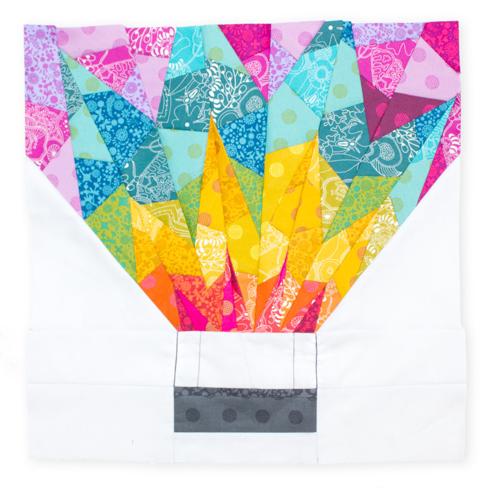 hot_air_balloon_quilt_2.jpg