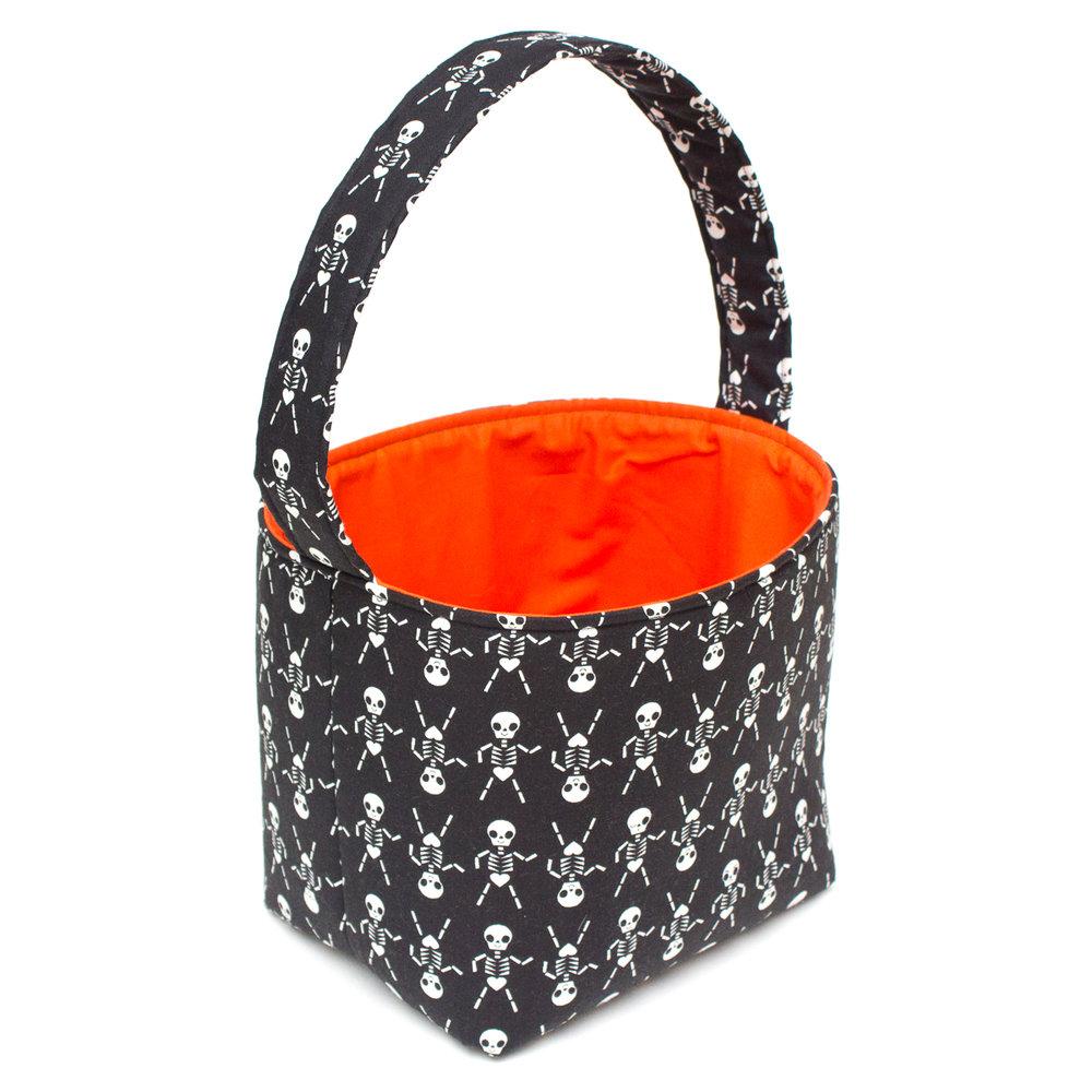baskets_6 (1).jpg