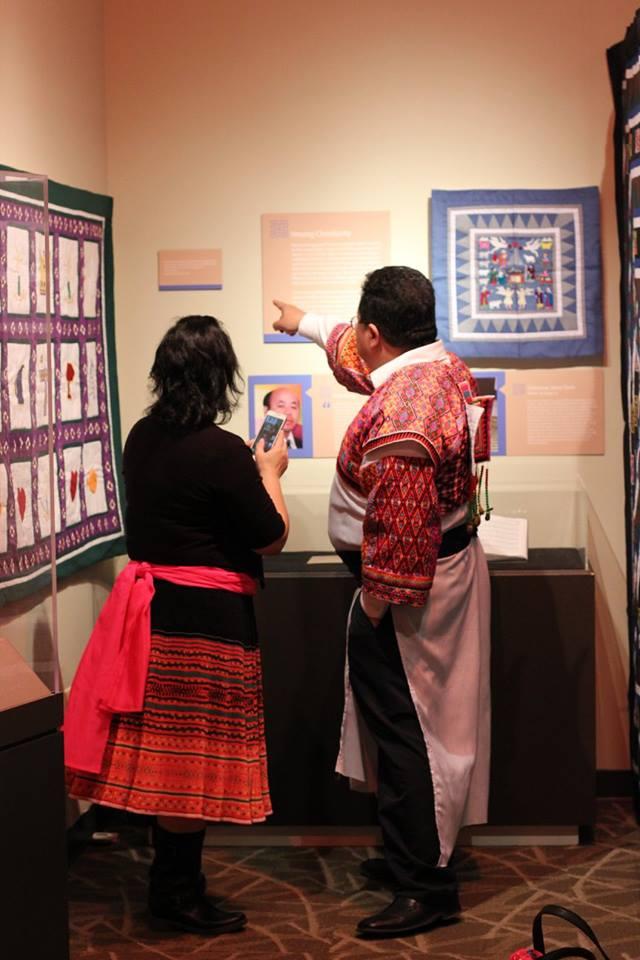 Hmong textiles 1.jpg