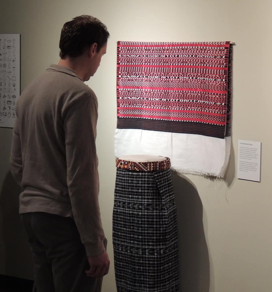 Guatemala textiles.jpg
