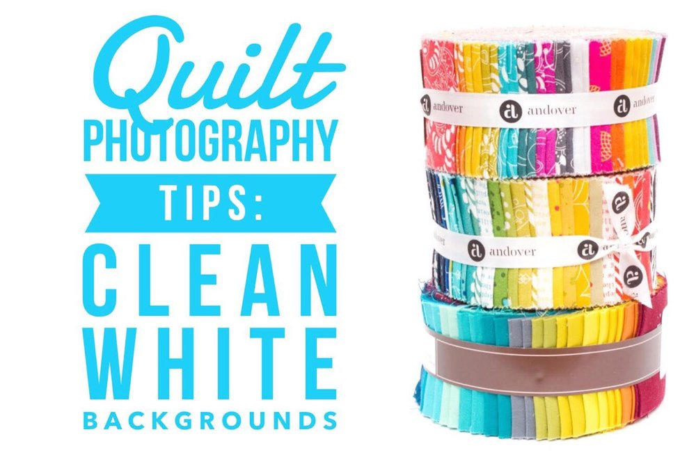 quilt photography tutorial 1.jpg
