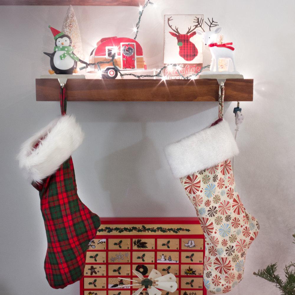 christmas_2017_3.jpg
