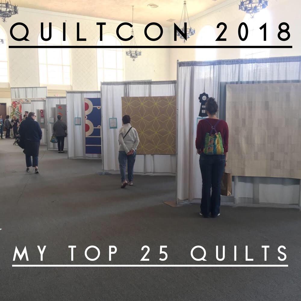 QuiltCon recap pic.jpg