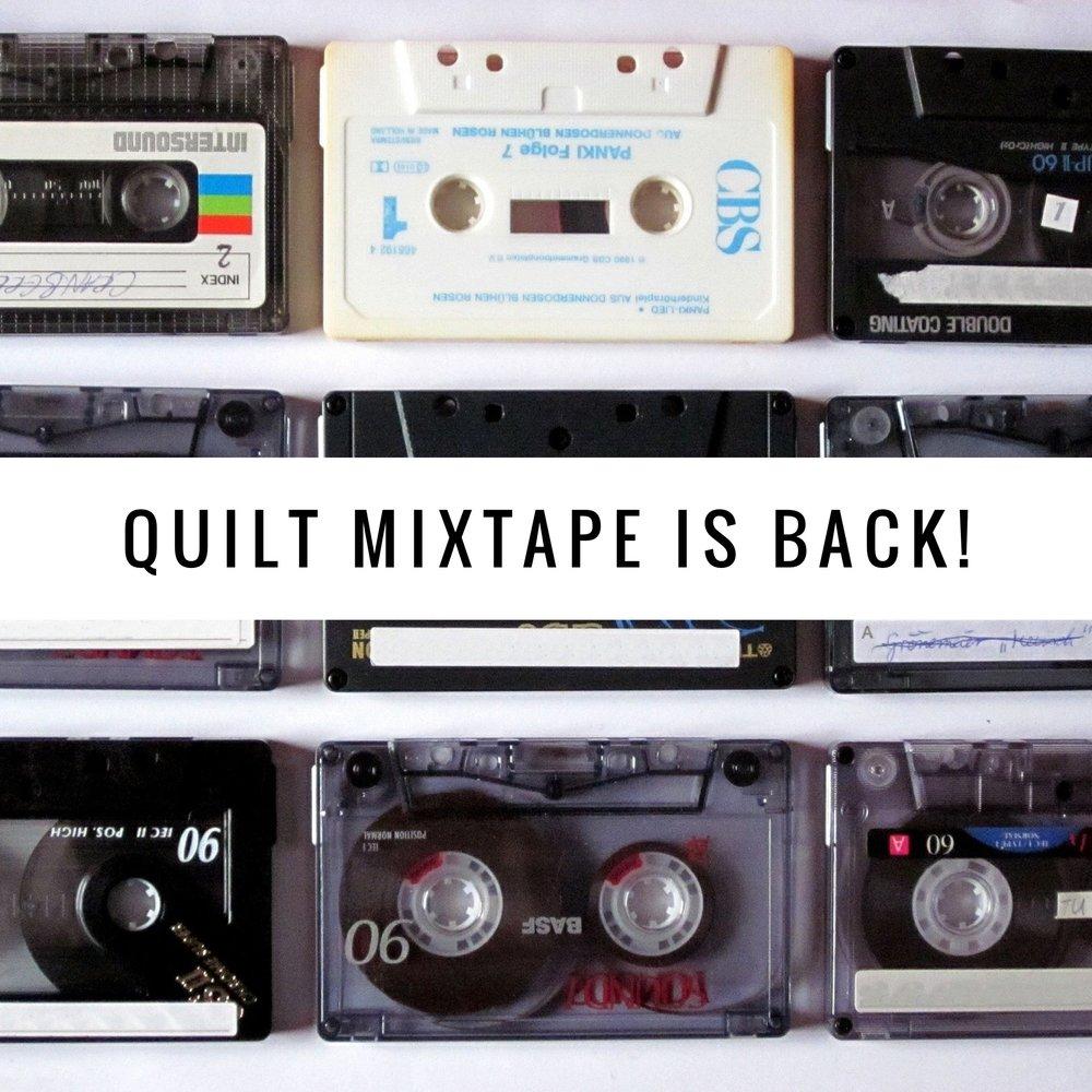 quilt mixtape.jpg